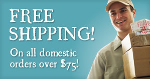 free-shipping-ad