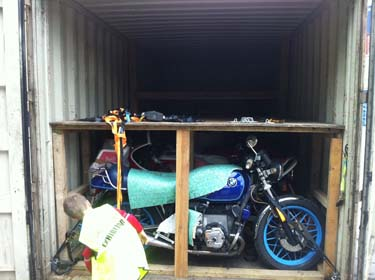container-unload-3.jpg