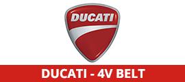 ducati-4v.jpg