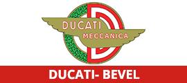 ducati-bevel-1.jpg