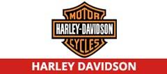 harley-davidson2.jpg