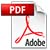 pdflogo50.jpg