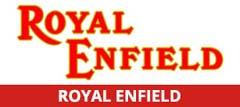 royal-enfield.jpg
