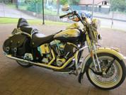 Harley Davidson Centenary Springer 2003