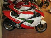1987 Ducati 851 Tricolore-2