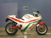 1987 Bimota DB1SR