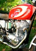 1968 Ducati Mk3