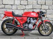 1976 MV Agusta Magni 861 001