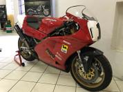 1993 Ducati SP5