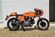 1974 Ducati Sport Replica