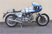 1978 Ducati 900 Supersport