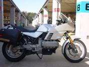 BMW K100 1988