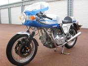 1976 Ducati 900SS