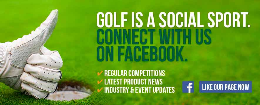 Buy Golf Clubs Golf Clothing Amp Golf Balls Online