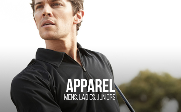 apparel-wide.jpg