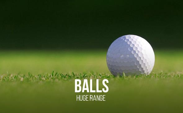 balls-wide.jpg