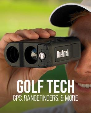 golftech2.jpg
