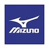 mizuno-retailer-logo.jpg