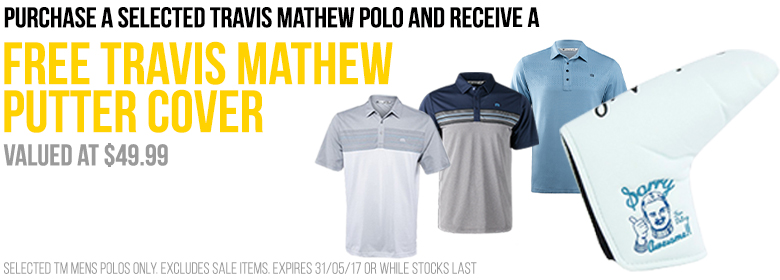 promo-tm-polos-and-putter.jpg