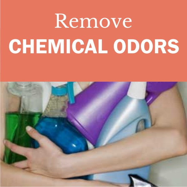chemicalodors.jpg