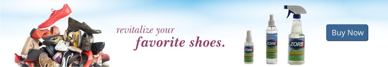 stshoes.jpg