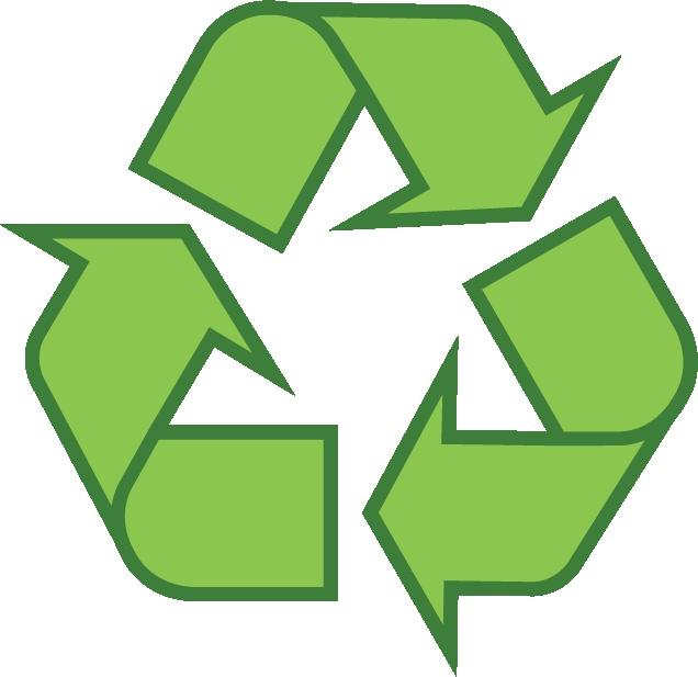 recycle-logo-636x617-.jpg