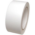 "White Vinyl Repair Tape 2""x108'"