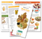 Whole Grains Council Welcome to Whole Grains Trifold Brochure