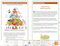 Oldways 4-Week Mediterranean Diet Menu Plan E-Book Pyramid Page