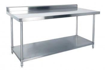 stainless-steel-bench.jpg