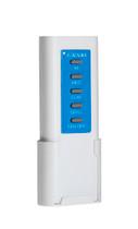 EcoFan Remote Control for 3 - Speed EcoFan