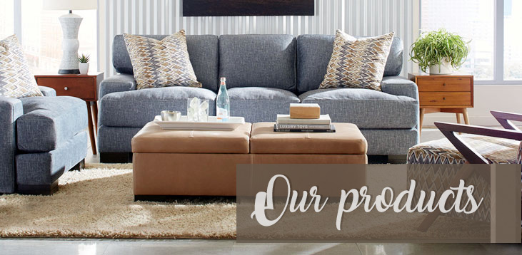 banner-our-products.jpg