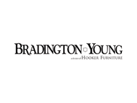 Bradington Young