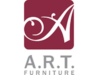 A.R.T. Furniture