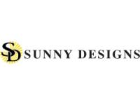 Sunny Designs