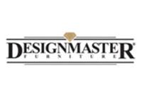 Designmaster