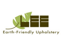 Earth-Friendly Upholstery