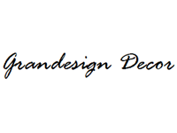 Grandesign Decor