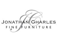 Jonathan Charles