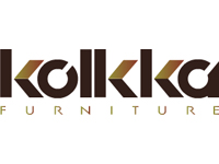 Kolkka Furniture