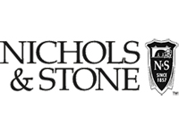 Nichols & Stone