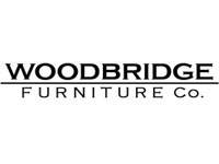 Woodbridge Furniture Co.