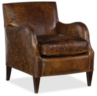 Leather Chair CC515-088