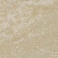 Florim IStone Almond