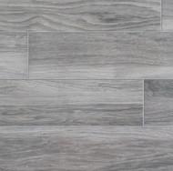 Florim IWould Grey