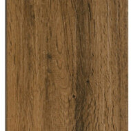 Merola Real Wood Castano