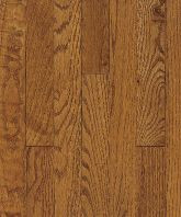 Red Oak Chestnut - 2 1/4 - Select Grade