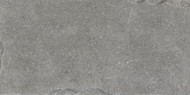Emil Ec Limestone Light Grey