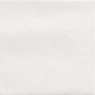 Fap Manhattan White