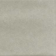 Fap Manhattan Grey